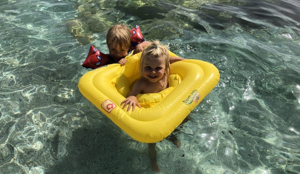 Bästa ön? En högst personlig jämförelse mellan Sicilien, Sardinen & Korsika